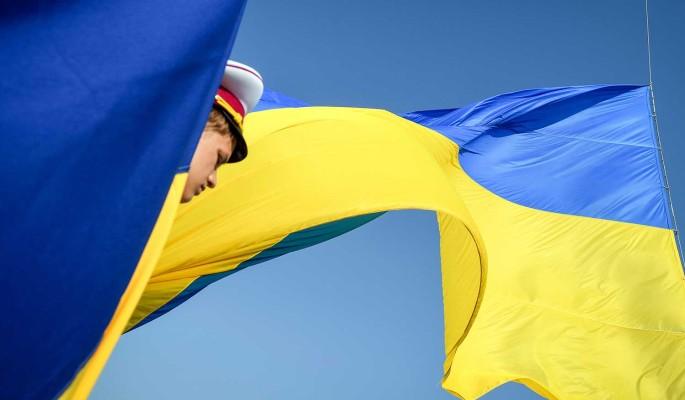 Сделан очередной шаг к уничтожению свободы слова на Украине – адвокат Кравец