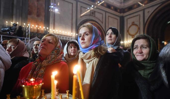 День Анны Пророчицы: приметы и обычаи 10 сентября