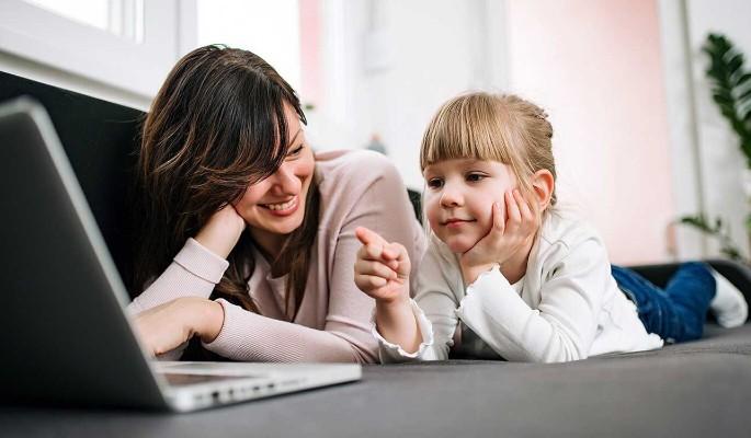Пакет документов для детского сада в Москве можно оформить онлайн