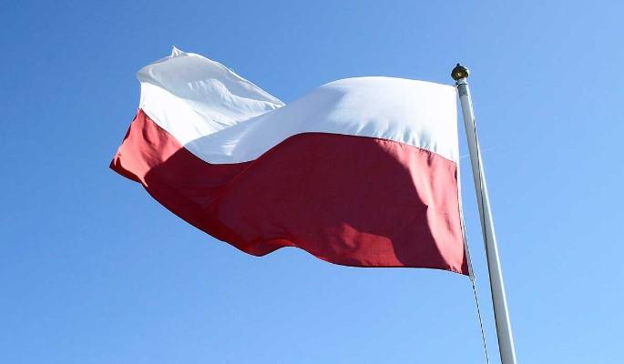 В Польше признали поражение перед Россией