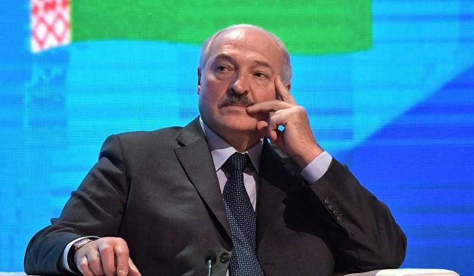 Экс-министр Латушко раскритиковал Евросоюз за поддержку Лукашенко