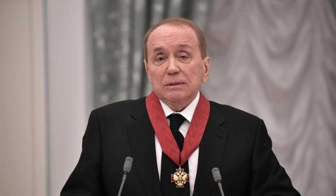 Масляков раскритиковал Зеленского из-за заявления о войне с Россией