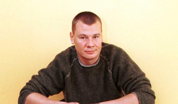 """Зазвездившийся Галкин и его ссора с Гостюхиным: сериалу """"Дальнобойщики"""" 20 лет"""
