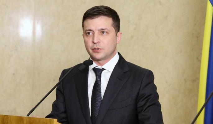 Украинский политолог Хавич заподозрил Зеленского в саботаже встречи с Путиным
