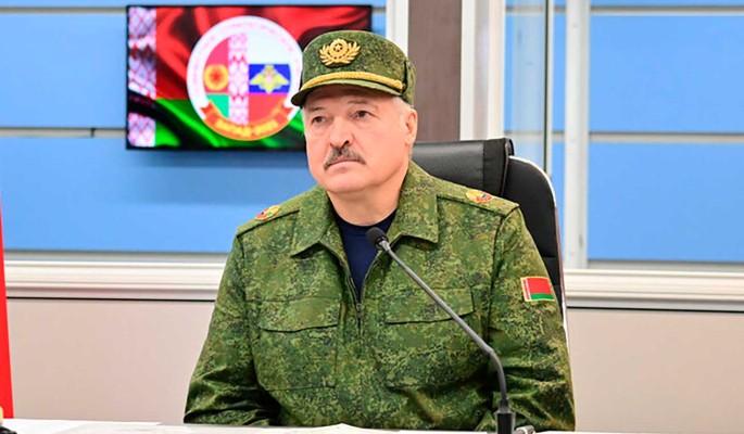 Испытал мощнейший шок: эксперт Класковский о психологической травме у Лукашенко