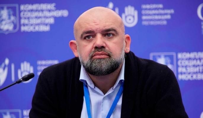"""""""Единая Россия"""" готовит программу повышения качества медобразования"""