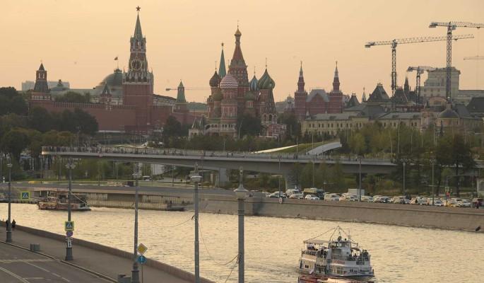 Куда сходить в Москве: афиша 17 по 26 сентября