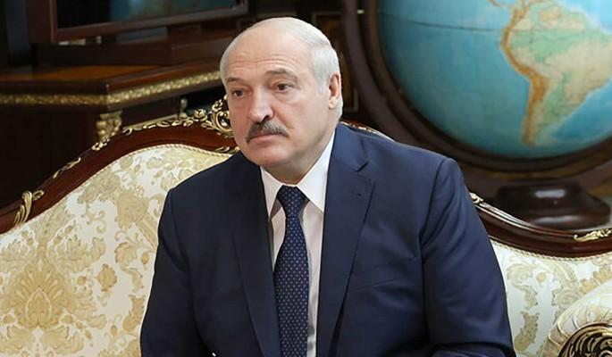 Диалог Белоруссии и Запада можно ожидать ближе к весне 2022 года – аналитик Тышкевич