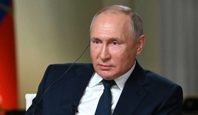 Оливер Стоун: Россия была бы уничтожена без Владимира Путина