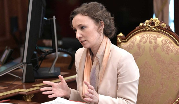 Кузнецова предложила изменить порядок закупки препаратов для лечения детей с онкозаболеваниями