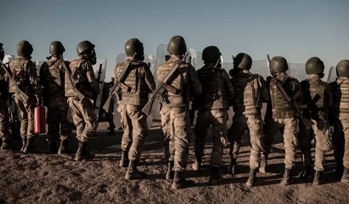 Евросоюз не против присутствия ЧВК Вагнера в Мали