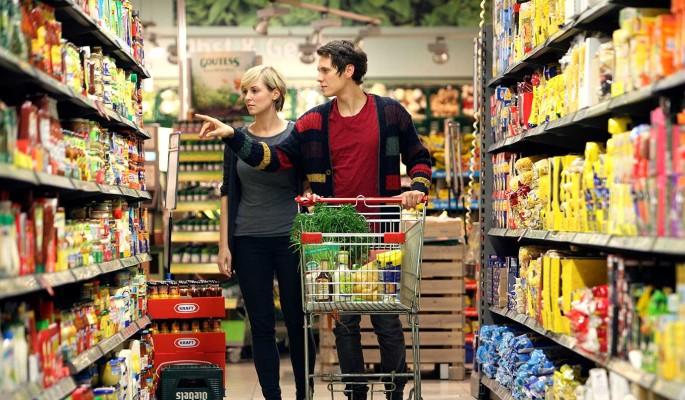 Россия идет к пику по инфляции: что будет с ценами на продукты