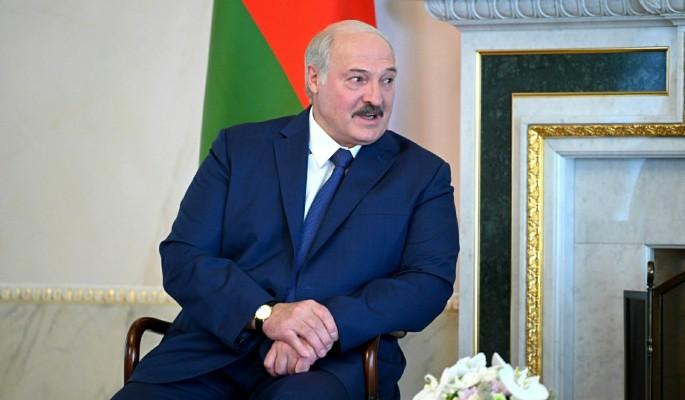 Журналист Колесников: Лукашенко расцвел на саммите ОДКБ в отсутствие Путина