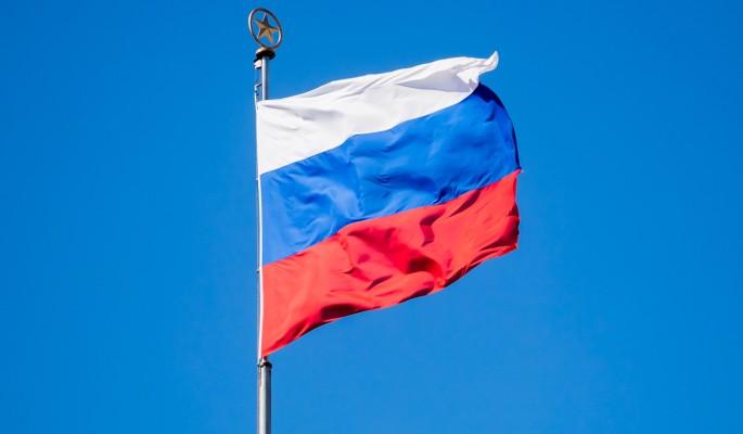Россия в интеграции с Белоруссией сделала ставку на медленное удушение – эксперт Слюнькин