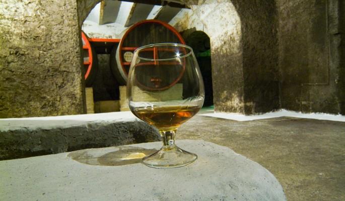 Территория трезвости: В России хотят запретить продажу алкоголя