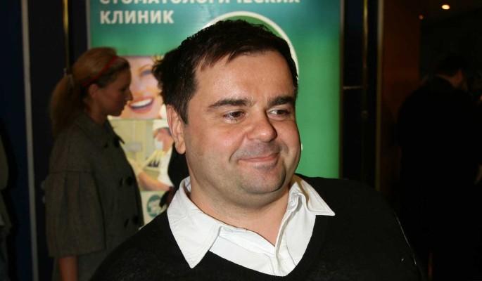 Сергей Рост рассказал о конфликте с экс-женой из-за дочери: Мне ставится условие