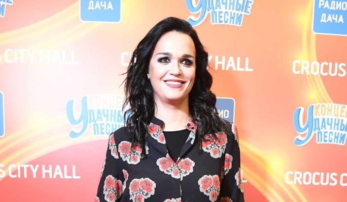 Певица Слава дала смачную пощечину Собчак после контакта с Тимати