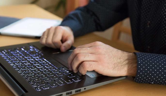 Эксперт: электронное голосование  это гарантия безопасности и ускорения процессов