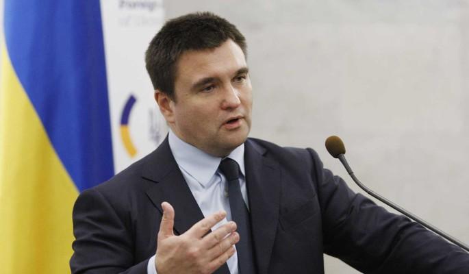 Экс-глава МИД Украины о давлении со стороны России после выборов в Госдуму: Грядет жесткая волна дестабилизации