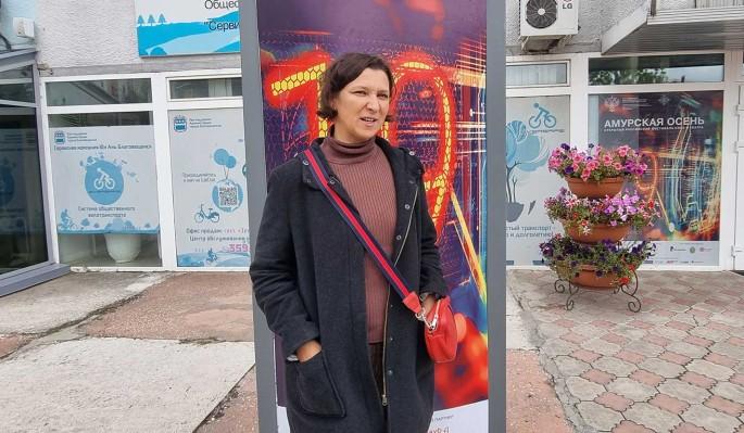 """Олеся Железняк раскрыла секреты 7-го сезона любимого сериала """"Сваты"""""""