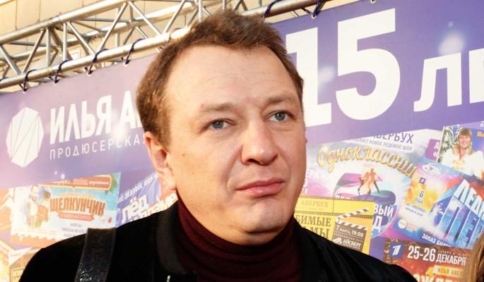 Аборт и измена жене: Башарова втянули в грязный скандал с генетической экспертизой