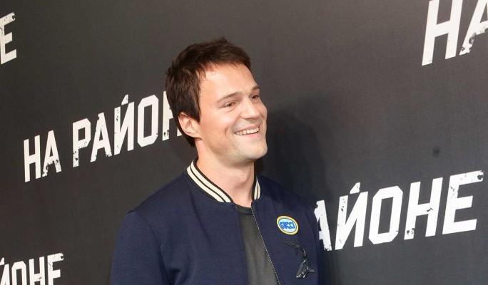 Ставшего режиссером года Козловского затоптали за самолюбование