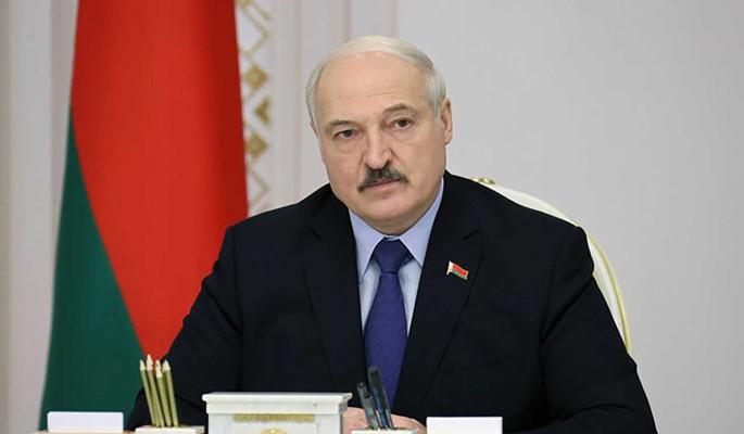 Экс-министр Латушко сравнил режим Лукашенко со сталинизмом