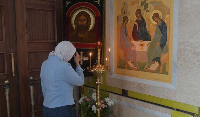 День святителей Петра и Павла: что нельзя делать 23 сентября