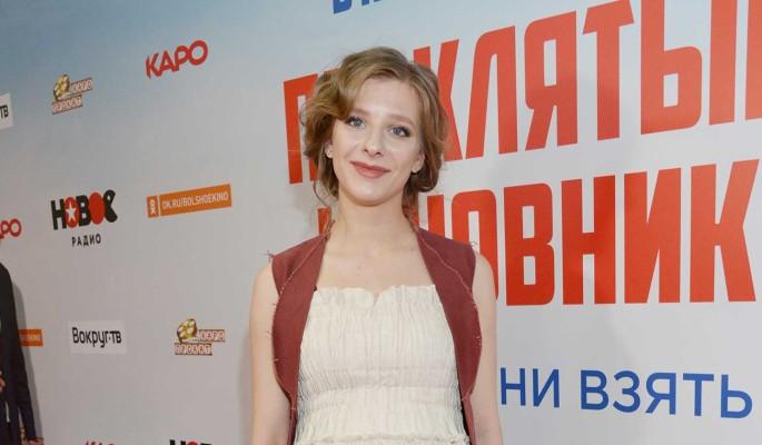 Арзамасова отреагировала на обидный ярлык в Сети: Ожидала что-то нецензурное