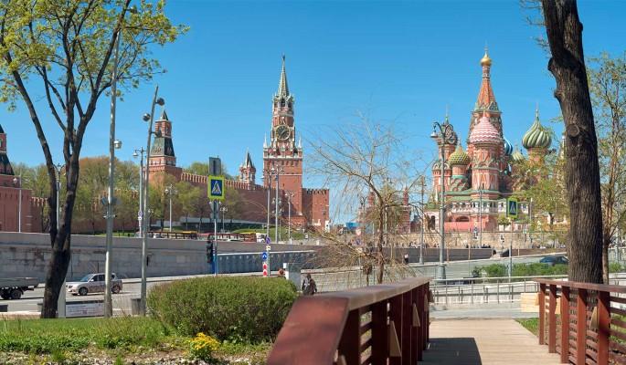 Куда сходить в Москве: афиша с 28 сентября по 5 октября