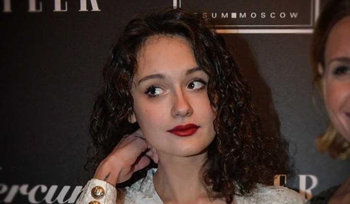 Долго ее добивался: дочь вывалила семейный секрет о возлюбленной Кончаловского