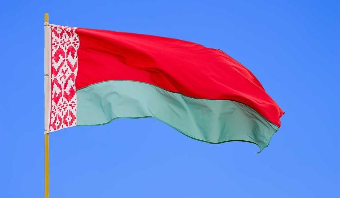 Соседи решили отгородиться от Белоруссии забором