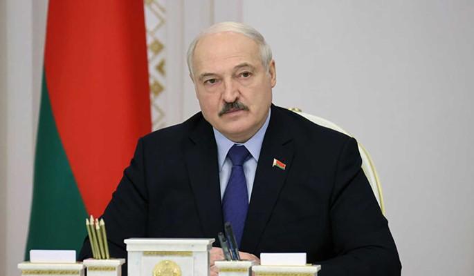 Цепкало призвал силовиков дать показания против Лукашенко на уголовном суде
