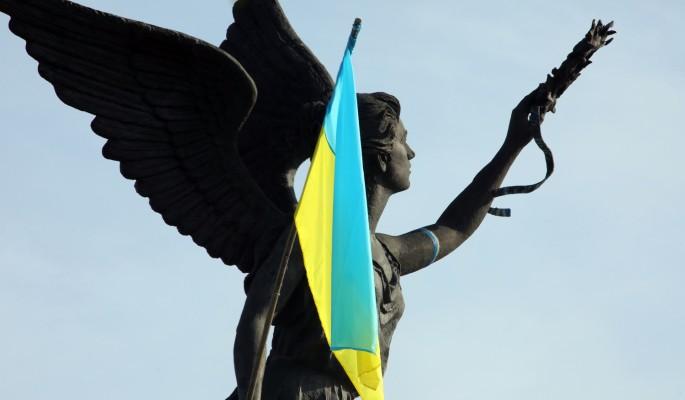 Политолог Басараб назвал имя теневого президента Украины: Укрепляет власть