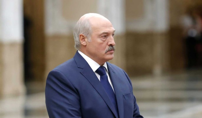 США под прикрытием создают базы НАТО на Украине – Лукашенко