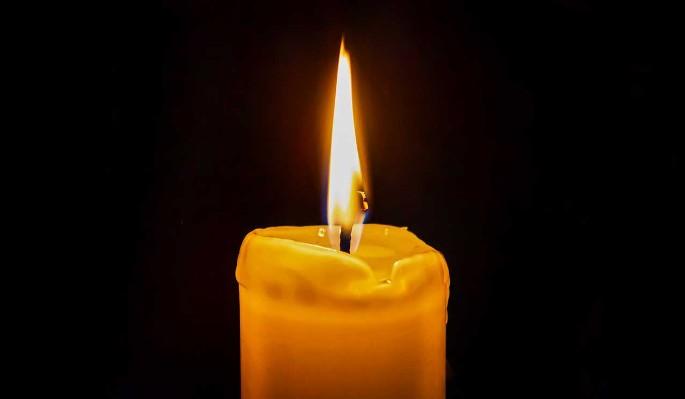 Вечная память: подруга Киркорова убила страшным известием о смерти от рака