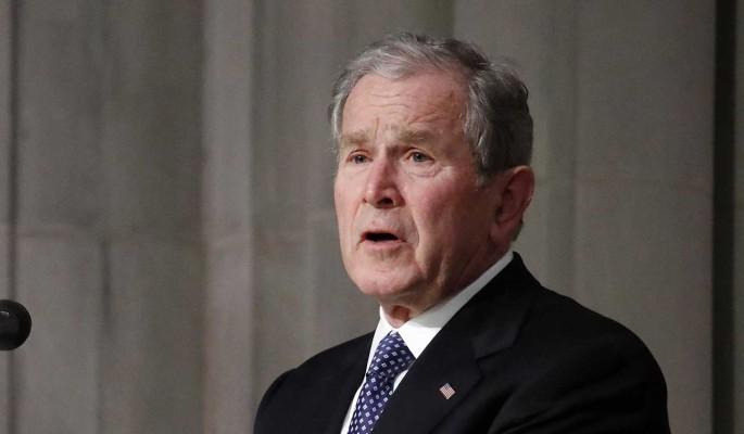 Экс-советник Буша-младшего: В США устали от Украины