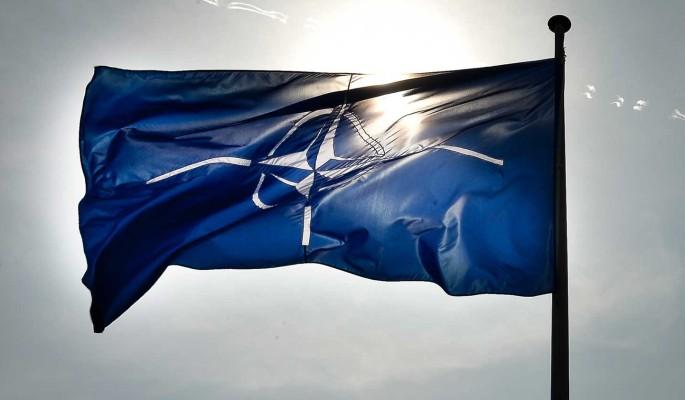 Как Россия отреагирует на появление баз НАТО на Украине – мнения экспертов
