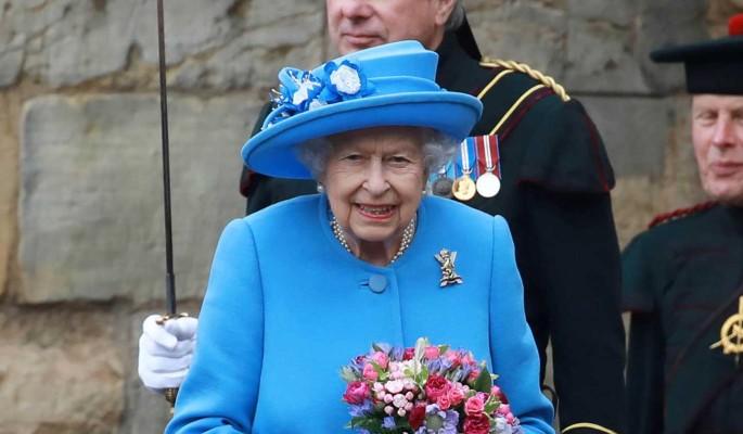 Девять миллионов долларов: вскрылся долг сына королевы Елизаветы II