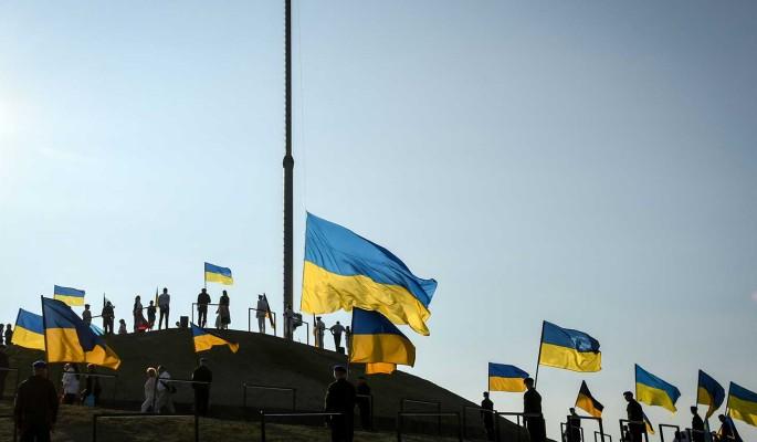 На Украине хотят запретить выступления российских артистов