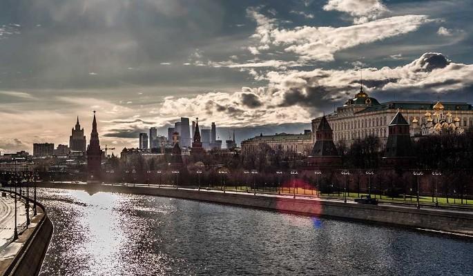 Счетная палата предложила подготовиться к худшему сценарию для российской экономики