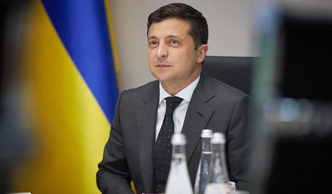 В офисе Зеленского высказались о проведении саммита в нормандском формате: Россия на это не пойдет