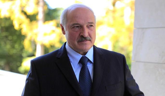 Лукашенко отказался извиняться перед белорусами