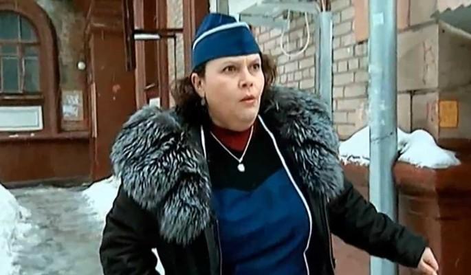 """Скрывала ребенка: экс-любовник потребовал ДНК-тест у актрисы сериала """"Склифосовский"""""""