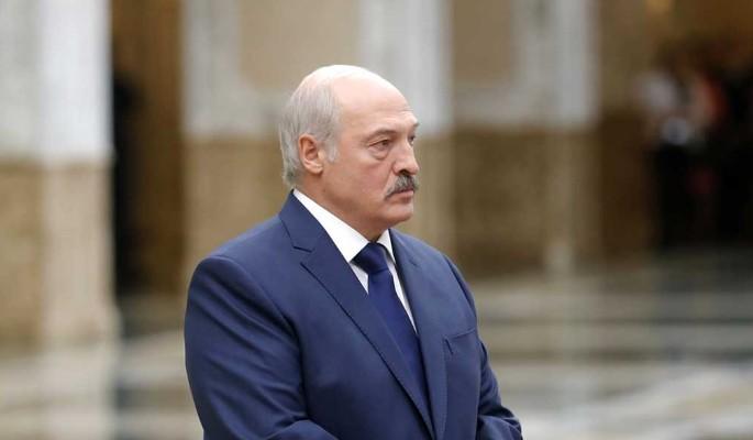 Цепкало: Лукашенко ждет смертная казнь