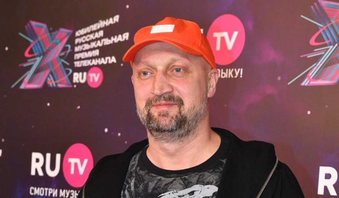 Брак Гоши Куценко оказался на волоске на фоне череды трагедий