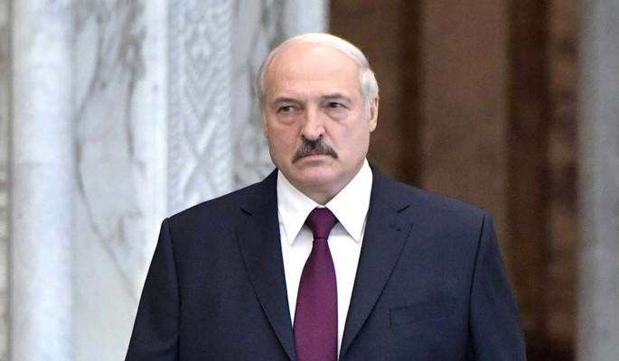 Латушко: Лукашенко выдал силовикам карт-бланш на насилие