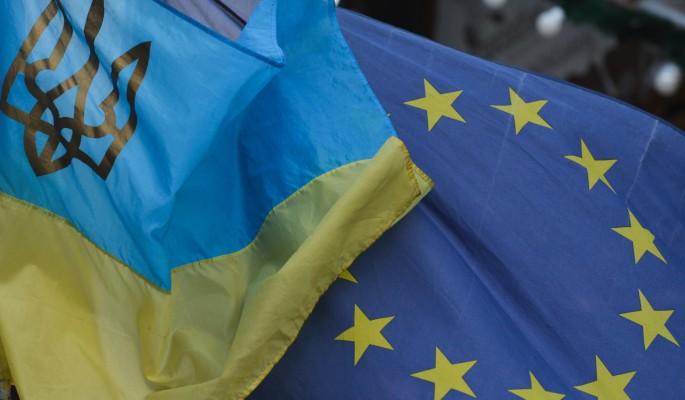ЕС планирует создать на Украине военную миссию