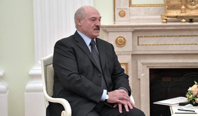 Политолог Елисеев: Лукашенко хочет обеспечить династический транзит власти