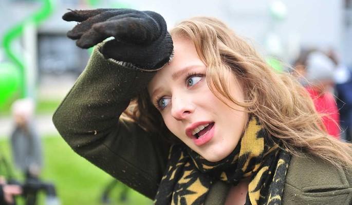 """""""На крючке"""": Арзамасова сообщила о зависимости и желании сбежать"""